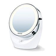 Beurer BS 49 - Kozmetické zrkadlo