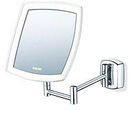 Beurer BS 89 - Kozmetické zrkadlo