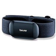 Beurer PM 235 - Hrudný pás