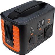 Nabíjacia stanica Xtorm Portable Power Station 300 Watt