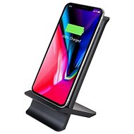 Xtorm Wireless Fast Charging Stand (QI)