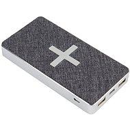 Xtorm Power Bank Wave Wireless 8000 Qi - Powerbank