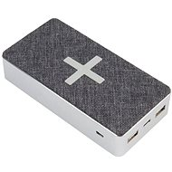 Xtorm Power Bank Motion Wireless 16000 Qi - Powerbank