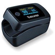 Beurer PO45 - Oxymeter