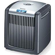 BEURER LW 230 čierny - Zvlhčovač vzduchu