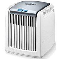 BEURER LW 230 biely - Zvlhčovač vzduchu