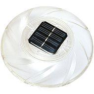 BESTWAY Flowclear Solar – Float Lamp - Svetlo do bazéna