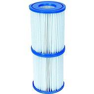 BESTWAY Filter Cartridge (VI) - Filtračná vložka