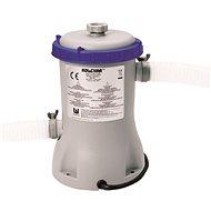BESTWAY 530gal Filter Pump