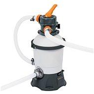 BESTWAY 530gal Sand Filter - Piesková filtrácia