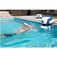 BESTWAY Swimfinity Swim Fitness System - Príslušenstvo