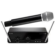 Beyerdynamic TG 100 H - Ručný mikrofón