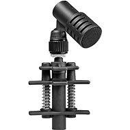 Beyerdynamic TG D35 triple set - Mikrofón