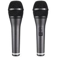 Beyerdynamic TG V70 - Mikrofón