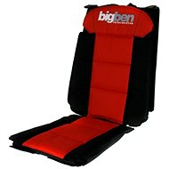 BigBen Racing Seat - Pretekárska sedačka