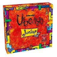 Ubongo Junior - Spoločenská hra