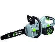 EGO CS1600E - Motorová píla
