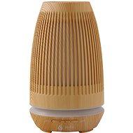 Airbi SENSE – svetlé drevo - Aróma difuzér