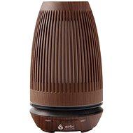 Airbi SENSE – tmavé drevo - Aróma difuzér