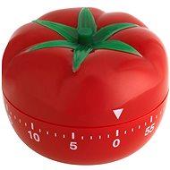 Mechanická minútka TFA 38.1005 – paradajka