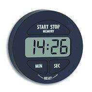 Digitálna minútka - časovač a stopky - TFA38.2022.01 - Minútka