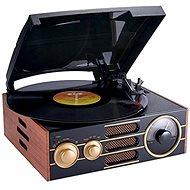 Bigben TD101 - Gramofón