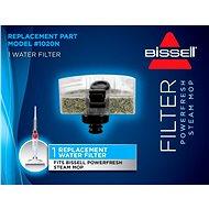 Bissell Vodný filter pre parný mop s vôňou Powerfresh 1020N