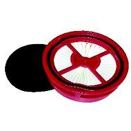 Bissell Náhradní filter pre Vac & Steam - Filter do vysávača