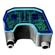 Bissell Vodný filter pre Vac & Steam - Príslušenstvo