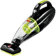 Bissell Pet Hair Eraser – Hand Vacuum 1987N - Ručný vysávač