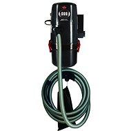 Bissell Garage Pro 2173N - Multifunkčný vysávač