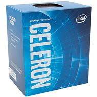 Intel Celeron G3950 - Procesor