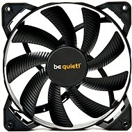 Be quiet! Pure Wings 2 140mm - Ventilátor do PC