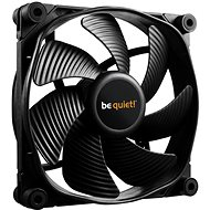 Be quiet! Silent Wings 3 120 mm PWM - Ventilátor do PC