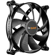 Be quiet! Shadow Wings 2 140 mm PWM - Ventilátor do PC