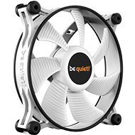 Be quiet! Shadow Wings 2 120 mm biely - Ventilátor do PC