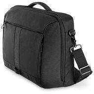 Belkin Sports Messenger Messenger Bag - Taška na notebook