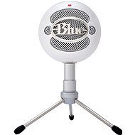 BLUE Snowball iCE White - Mikrofón