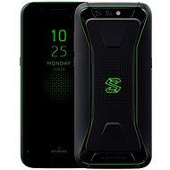 Xiaomi Black Shark - Mobilný telefón
