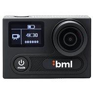 BML cShot5 4K - Digitálna kamera
