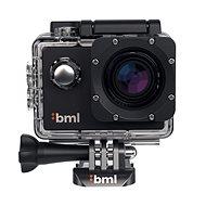 BML cShot1 4K - Digitálna kamera