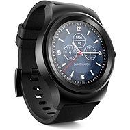 BML bWatch Alpha Black - Smart hodinky