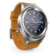 BML bWatch Alpha Silver - Smart hodinky