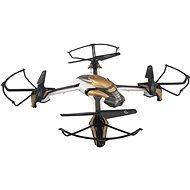 BML Falcon FullHD - Dron