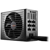 Be quiet! DARK POWER PRO 11 550W - Počítačový zdroj