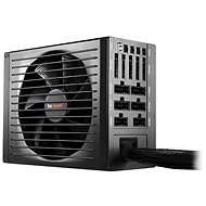 Be quiet! DARK POWER PRO 11 850W - Počítačový zdroj