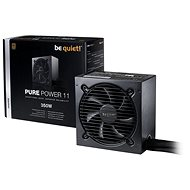Be quiet! PURE POWER 11 350 W