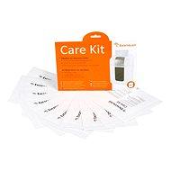 Bonsaii Care Kit olejové obálky - Olejový papier