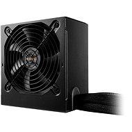 Be quiet! SYSTEM POWER B9 600 W - PC zdroj