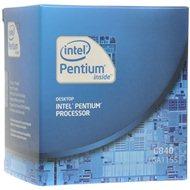 Intel Pentium G840 - Procesor